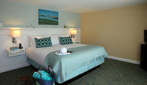 Cape Cod Getaways Packages - cape cod provincetown hotel vacation packages cape colony inn