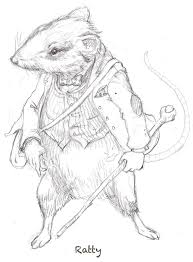 ratty from the wind in the willows app www thewindinthewillowsapp