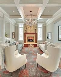 living room lighting ideas low ceiling living room ceiling lighting ideas living room lighting ideas