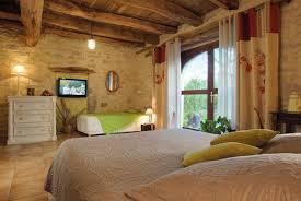 chambre hote lot maison d hôtes de charme dans le lot proche de rocamadour et st
