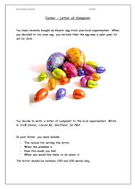 functional english and gcse english language resources easter