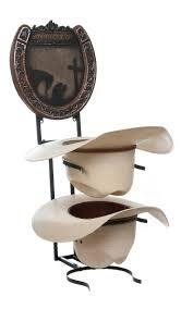 156 best western decor images on pinterest horseshoe art