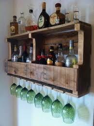 Mini Bars For Living Room by Heidi U0027s Stylish Reinvention Home Bar Shelves For Liquor