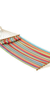 Mayan Hammock Bed 30 Best Hammock Images On Pinterest Hammocks Hammock Swing And