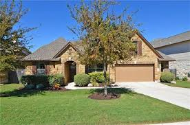Cottages At Brushy Creek by Ranch At Brushy Creek Cedar Park Tx Real Estate U0026 Homes For Sale