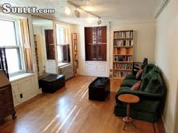 hoboken furnished apartments sublets short term rentals