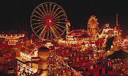 hamburg festival of lights 2010 summer festivals calendar buffalo spree july august 2010