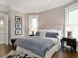 Best Neutral Paint Colors Images On Pinterest Colors Paint - Best wall color for master bedroom