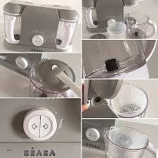 cuisine bebe cuisine bebe awesome nuvita a steam cooker with