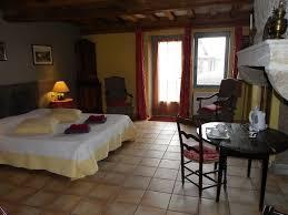 chambre et table d hote bourgogne chambres d hôtes le cottage du château chambres chaudenay le