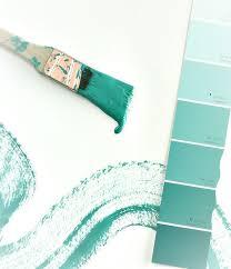 Color And Paint 220 Best Paint Colors Images On Pinterest Blog Designs Colors