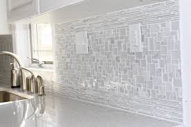 kitchen design ideas modern subway tile backsplash with glossy
