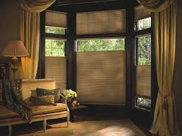 hunter douglas window shades qualify for tax credits world