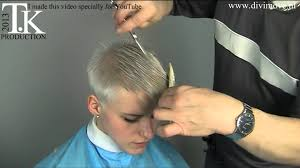 theo knoop new hair today no shit it s britt short video by theo knoop youtube