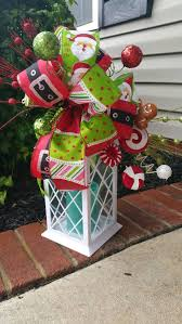 Lantern Decorating Ideas For Christmas 154 Best Lanterns Images On Pinterest Christmas Lanterns