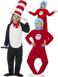 Kids Cat Halloween Costume Kids Cat Hat Costume Children Fancy Dress Hub