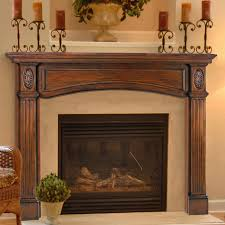 top old fireplaces for sale small home decoration ideas creative