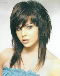 short hairstyles for women over with fine hair and glasses