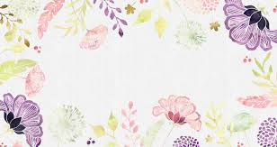 stunning ideas floral wall paper strikingly beautiful wallpaper