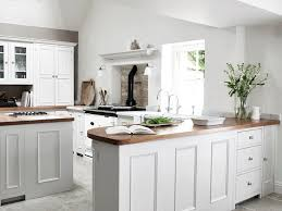 chichester kitchens authentic u0026 timeless neptune