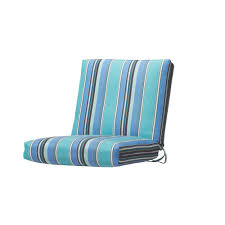 turquoise dining chair cushions home chair decoration