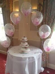 25 year wedding anniversary party decor ideas anniversary
