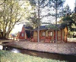 timber lodge cabin rentals in colorado springs co rentals in