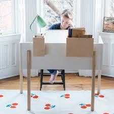 Mini Schreibtisch Schreibtisch Brooklyn Oeuf Nyc Design Kind