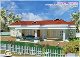 Single Floor House Designs Kerala by Single Floor House Plans Kerala Style Home Design And Style