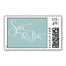 Save The Date Stamp 293 Best Save The Date Postage Stamps Images On Pinterest