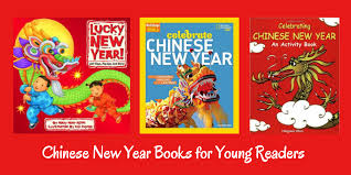 new year picture books new year books for readers simplycircle