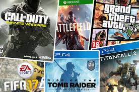 xbox one s black friday amazon prime deal black friday 2016 uk ps4 and xbox one game deals gta 5 infinite