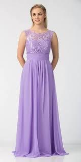 bridesmaid dresses for women discountdressshop com