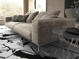 breites sofa breites sofa herrlich sofa lavello hellgrau 210x210 cm mit