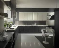 kitchen color combination ideas kitchen simple l designs for kitchens stylish office furniture