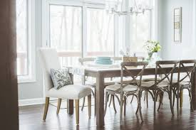 dazzling rustic dining room chairs home design ideas