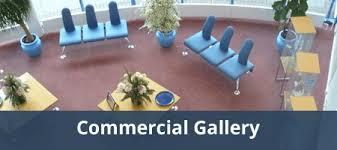 Phoenix Flooring by Gallery By Phoenix Flooring Limited Bristol