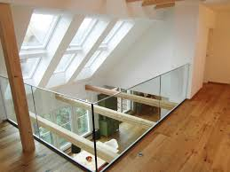 Offenes Wohnzimmer Modern Moderne Häuser Mit Gemütlicher Innenarchitektur Geräumiges