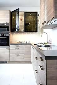 cuisine complete ikea cuisine acquipace ikea prix merveilleux cuisine equipee ikea 3