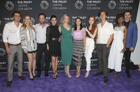 Halloween 2 Cast Members by Will There Be More Murders On Riverdale Popsugar Celebrity