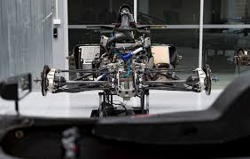 lexus parts in nz gallery come for a tour of toyota racing new zealand u0027s new pad