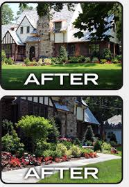 landscaper long island ny landscape design long island new york
