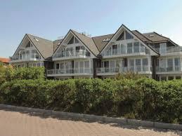 Immobilien Haus Ferienwohnung 18 Haus Residenz In Duhnen Cuxhaven Duhnen Firma