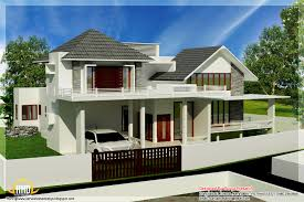 contemporary floor plans for new homes new contemporary home designs pleasing decoration ideas modern