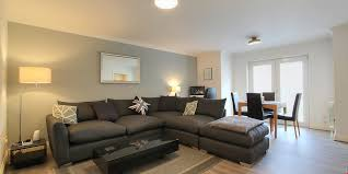 livingroom estate agents guernsey guernsey property experts sarnia estate agents