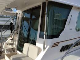window tinting fort lauderdale marine window tinting yacht window film experts
