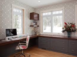design your own home wallpaper clean white wallpaper home office design inspiration establish