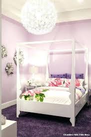 luminaire chambre fille lustre chambre ado fille suspension enfant plafond suspension
