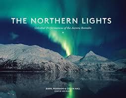 aurora borealis northern lights the northern lights celestial performances of the aurora borealis