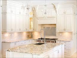 kitchen black and white kitchen decor blue gray kitchen cabinets